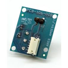 Polarstar Switchboard for Ares Amoeba