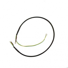 "Wolverine Airsoft 18"" Wire Harness"
