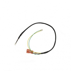 Wolverine Airsoft M249 Wire Harness
