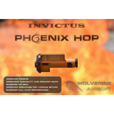Wolverine Phoenix Hop-Up Unit for MTW