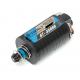 Tienly GT-35000 Ultra Torque Short Motor