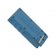 Odin Innovations - M12 Sidewinder Speed Loader (Blue)