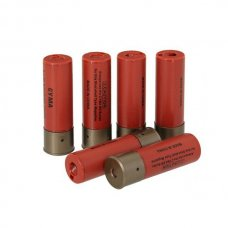 CYMA Shotgun Shell Magazine (30 Rounds) 6 Pack