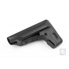 PTS ENHANCED POLYMER STOCK (EPS) black