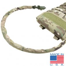 Condor Tube Cover (MultiCam)