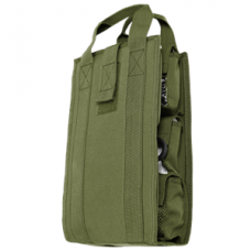 Condor Pack Insert Pouch