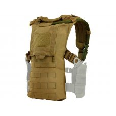 Condor Hydro Harness Hydration Carrier