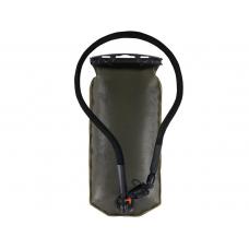Condor Torrent Gen 2 Reservoir Hydration Bladder (3.0L)