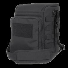 Condor Camera Bag