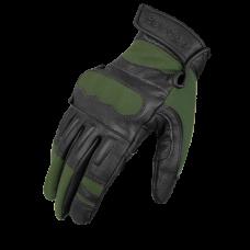 Condor Tactical Glove