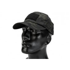 Condor Tactical Cap