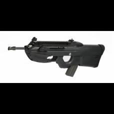 G&G F2000 New Gen - Canadian Version