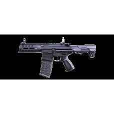 G&G ARP 556 V2S (Polymer Receiver)