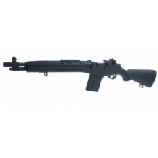 G&G SOC 16 - SOCOM M14
