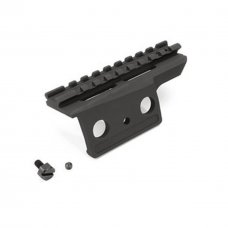 G&G SCOPE MOUNT FOR M14