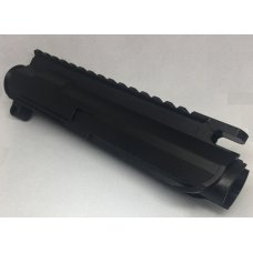 G&G Polymer Upper Receiver (base-Series)