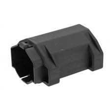 Airtech Studios Battery Extension Unit AM-013 / 014 / 015 (BEU) - Black