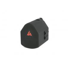 Airtech Studios TBEU (Tanker Battery Extension Unit) for KWA PDW