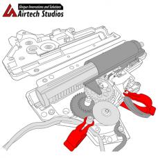 Airtech Studios Gearbox Installation Kit (GIK)