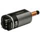 Warhead Industries Brushless Motor (Standard Speed/Long Axle)