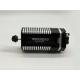 Warhead Industries Brushless Motor (Standard Speed/Short Axle)