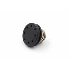 Modify Polycarbonate Piston Head POM