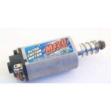 G&P M120 High Speed Long Motor