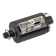 Tienly GT-25000 Ultra High Torque Short Motor