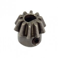 SHS D Type Pinion gear