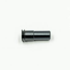 BCA CNC Aluminum M4 Nozzle