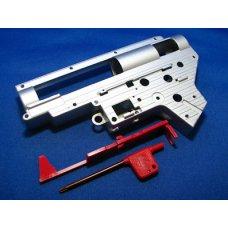 Modify V2 8mm Reinforced Gearbox TORUS