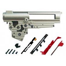 Modify AK V3 8mm Reinforced Gearbox TORUS