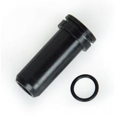 Element Nozzle for Thompson AEG