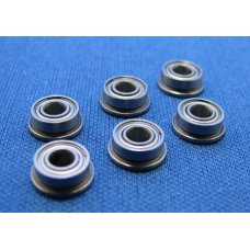 Modify 7mm Steel Bearings