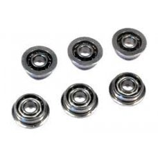 Modify 8mm Ceramic Bearings Bushings