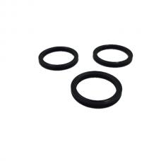 AEG Piston Head X-Ring o-ring oring