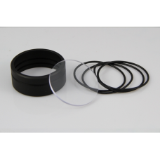GunsModify Micro M2/M3 Lens Protector