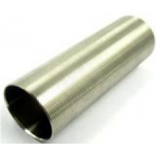 Ace1Arms AEG Cylinder ( Stainless Steel Type A) (550mm-650+mm barrel)