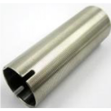 Ace1Arms AEG Cylinder ( Stainless Steel Type B) (450mm-550mm)