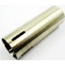 Ace1Arms AEG Cylinder ( Stainless Steel Type C) (350mm-450mm)