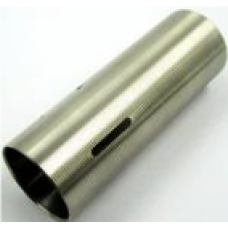 Ace1Arms AEG Cylinder ( Stainless Steel Type D) (250mm - 350mm)