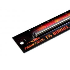 Prometheus 6.03 EG Tight Bore Inner Barrel 550mm