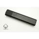 "SilencerCo (Ace 1 Arms) OSP Style Mock Suppressor 7"" (CW thread)"