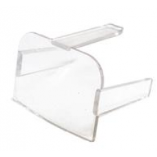 Lens Protector for 55x Series