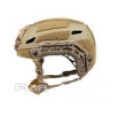 Krousis Defense RCB Helmet (DE, Size M/L)