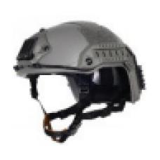 Krousis Maritime Helmet (FG, Size M/L)