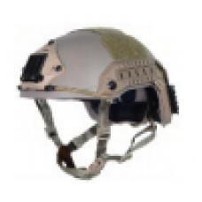 Krousis Maritime Helmet (DE, Size M/L)
