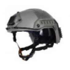 Krousis Premium Maritime Helmet (FG, Size M/L)