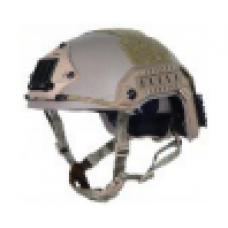 Krousis Premium Maritime Helmet (DE, Size M/L)