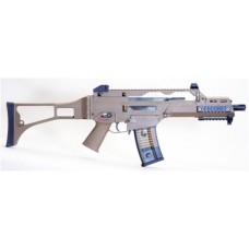 ARES AS36C (NEW VERSION) TAN